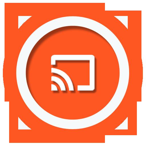 chromecast app - 4