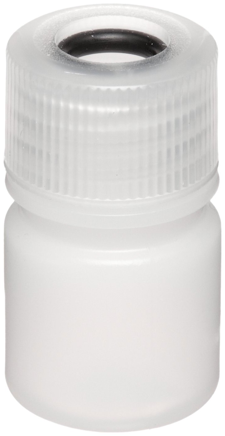 Oakton pH Electrode Storage Bottle