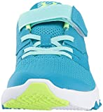 Under Armour Girls' Grade School Primed 2