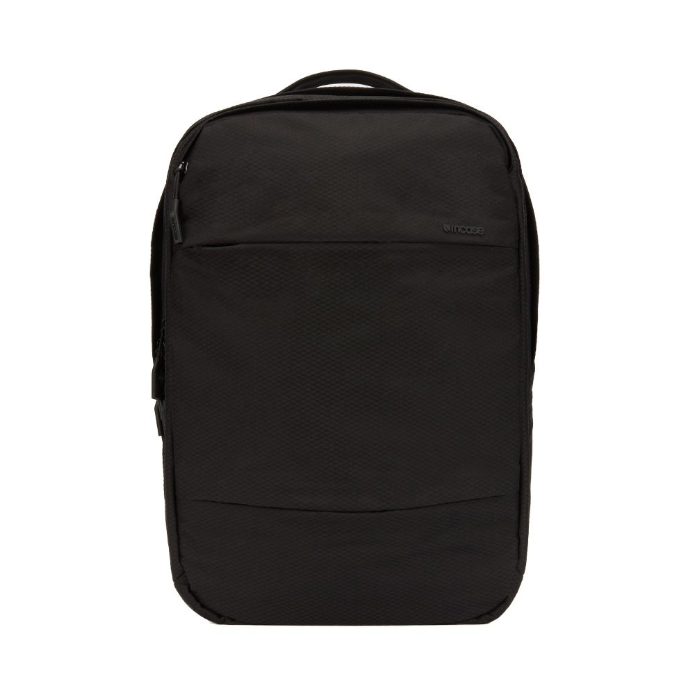 21a7caf86718 Amazon.com  Incase City Commuter Backpack With Diamond Ripstop - Black   Computers   Accessories