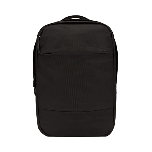 b33eefae009d Amazon.com  Incase City Commuter Backpack With Diamond Ripstop ...