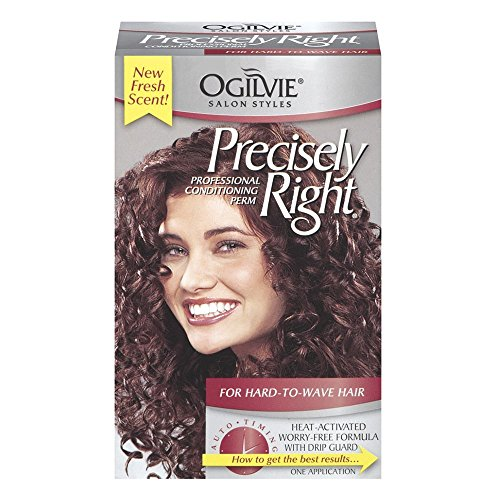 ogilvie-precisely-right-for-hard-to-wave-hair-conditioning-formula