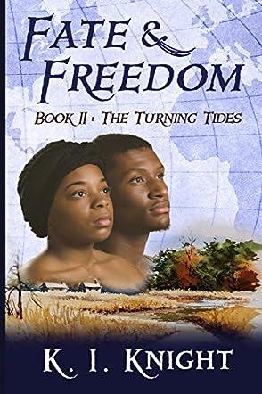 Fate & Freedom  - Book II