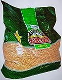 Premium Buckwheat {Grechka} Family Size - 11lb / 5kg By Makfa