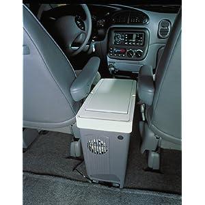 koolatron electric cooler