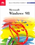 img - for Microsoft Windows 98: Illustrated Complete (Illustrated Series) book / textbook / text book
