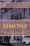 Simone, S. Dennis, 0615440770
