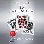 La iniciación [Initiation] | Malenka Ramos