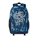 The Children's Place Big Boys' Backpack, Tidal 01311, NO SIZE