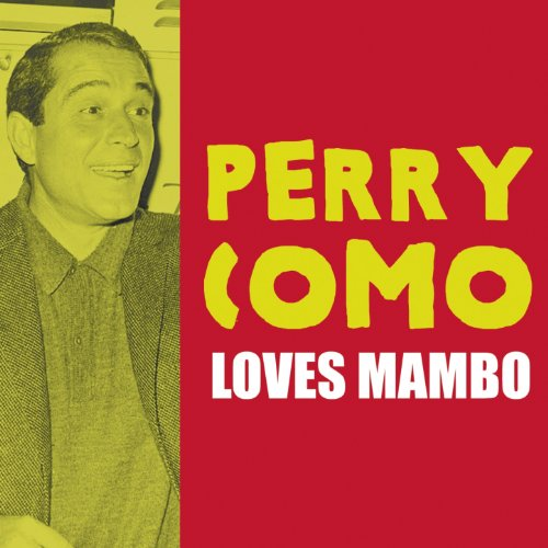 Perry Como Loves Mambo