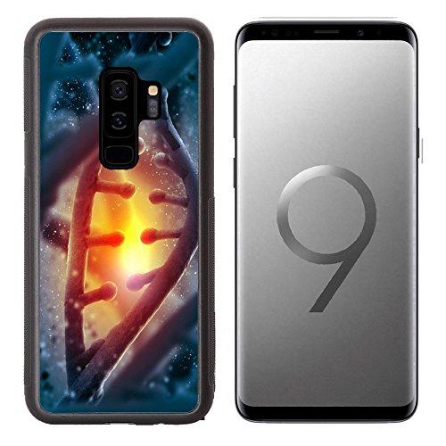 Dna Samsung S9
