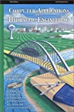 img - for Computer Applications in Hydraulic Engineering, Fifth Edition (CAIHE) by Haestad Methods Engineering Staff (2002-08-15) book / textbook / text book