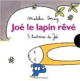 """Afficher """"Joé le lapin rêvé n° 1"""""""