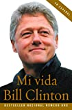 Mi Vida, Bill Clinton, 1400095247