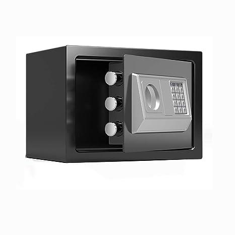 Amazon.com: ZCF - Caja de seguridad para llaves, llavero ...