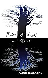 Tales of Light and Dark