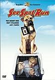 See Spot Run poster thumbnail