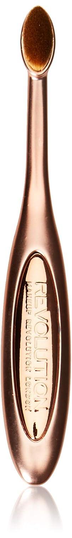 Makeup Revolution Precision Brush Oval Eye