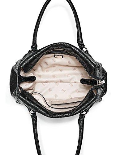 Handbag Daniella Guess Guess black Handbag Daniella vI7WcY7