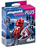 PLAYMOBIL® Knight with Armory