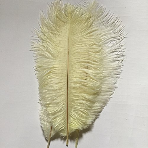 sowder-20pcs-natural-10-12inch25-30cm-ostrich-feathers-plume-for-wedding-centerpieces-home-decoratio