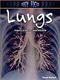 Lungs, Carol Ballard and C. Ballard, 1403404542