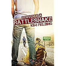 Bienvenue à Rattlesnake (MM)