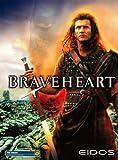 Software : Braveheart - PC