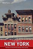 The Art Lovers' Guide - New York, Morgan Falconer, 0847836274