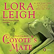 Coyote's Mate | Lora Leigh