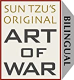 Image of Sun Tzu's Original Art of War: Special Bilingual Edition