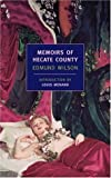 Memoirs of Hecate County (New York Review Books Classics)