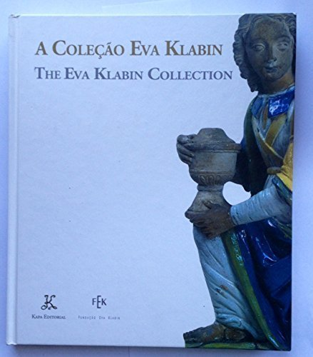 the-eva-klabin-collection