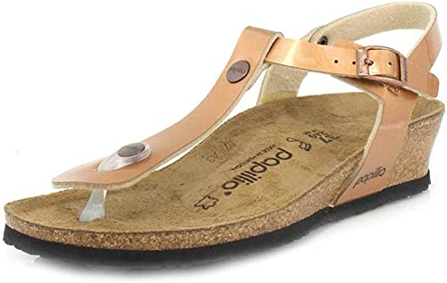 Birkenstock Papillio Women's Ashley Sandal