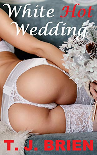 White Hot Wedding]()