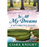 In All My Dreams (Riverbend Book 3)