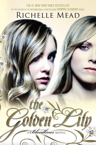 the-golden-lily-a-bloodlines-novel