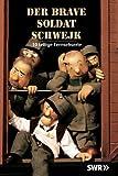 Der Brave Soldat Schwejk [Import anglais]