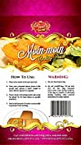 Moin Moin Cooking Pouch (Pack of 50)