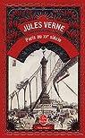 Paris au XXe siècle par Verne
