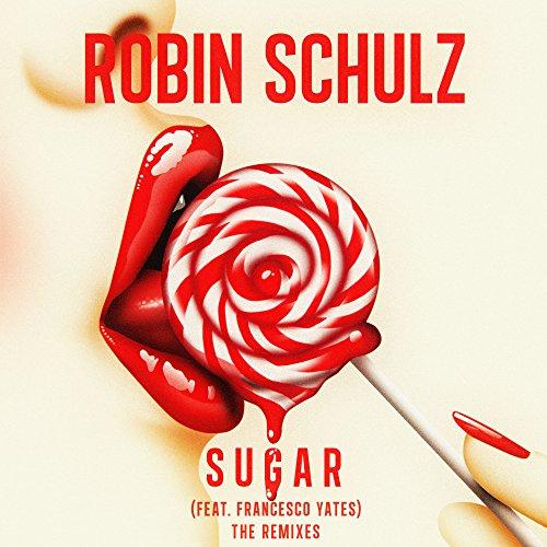sugar-feat-francesco-yates-davidoneuhaus-remix