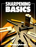 Sharpening Basics (Basics Series)