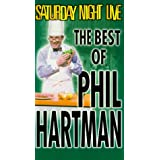 Snl: Tribute to Phil Hartman