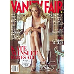 Seems Kate winslet vanity fair apologise, there