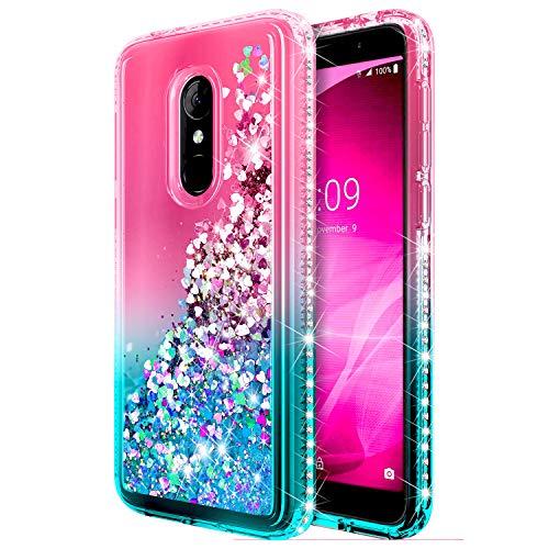 Buy buy t mobile phone
