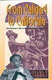 From Caligari to California, Ursula Hardt, 1571819304