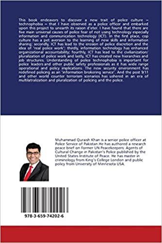 Home, Occupational Outlook Handbook U S Bureau of.