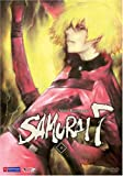 Samurai 7, Vol. 4 - The Battle for Kanna