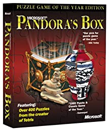Edition game free box of the puzzle download pandora