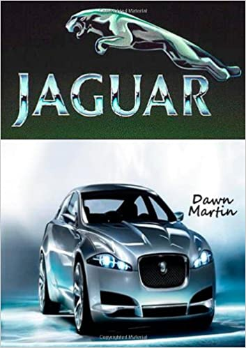 newautoreviews pin com date car jaguar and release price xf